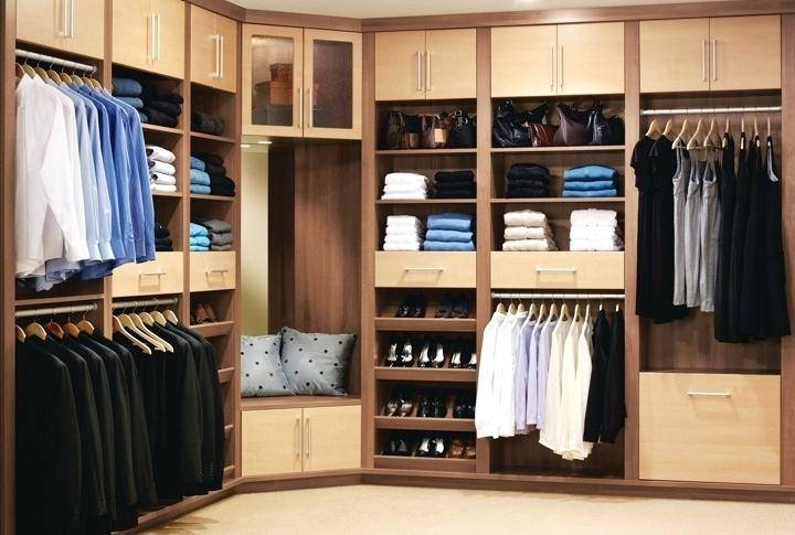 california closets austin closet design pictures remodel decor and ideas  page california closets austin jobs