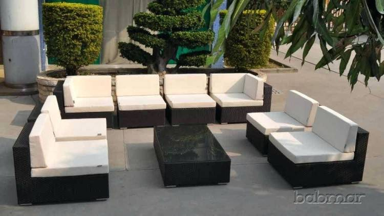 patio sectional clearance patio sectional patio furniture clearance