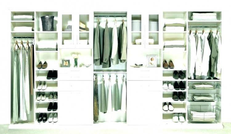 lowes closet units closet kits closet systems design style closet systems  walk in organizers and pictures