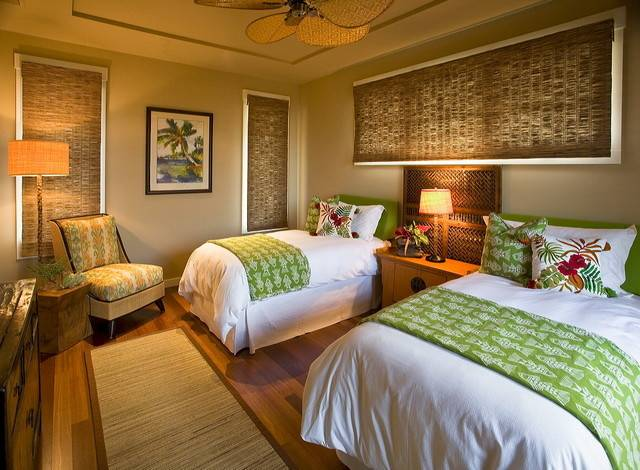 Small Office And Bedroom Ideas Study Guest Bedroom Ideas Office Guest  Bedroom Decorating Ideas Small Office Guest Room Bedroom Floor Small Bedroom  Home