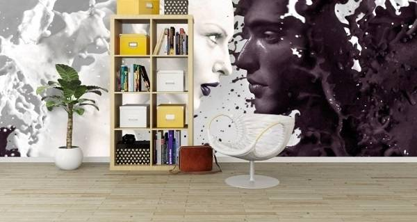 wall decor for bedroom creative of wall decorations for bedrooms inside wall  decor ideas for bedroom