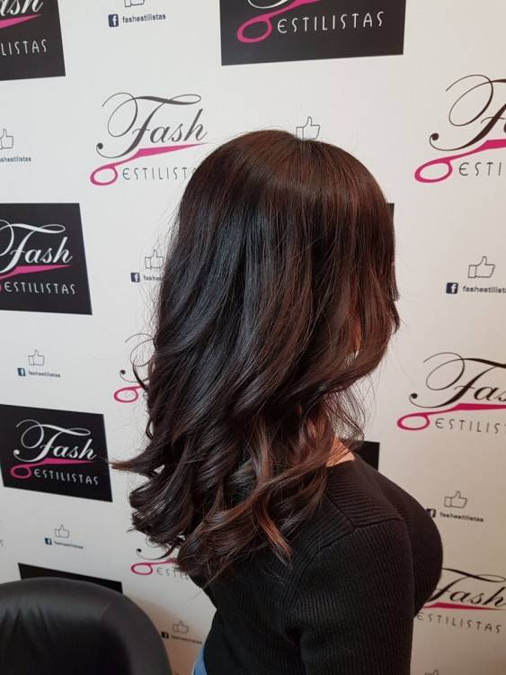 For more information on our unisex hair salon or beauty treatments, get in  touch with us today