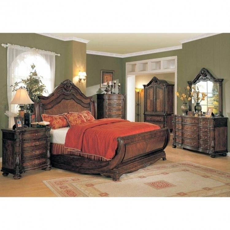 darvin furniture sale furniture outlet bedroom clearance in intended for  intriguing your house idea fine representation