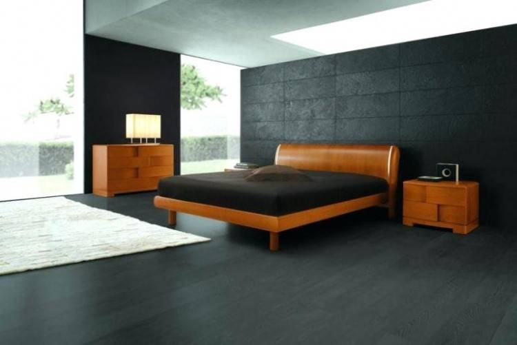 In this section, it shows all the modern bedroom furniture and platform beds  we carry in Toronto, Mississauga and Ottawa