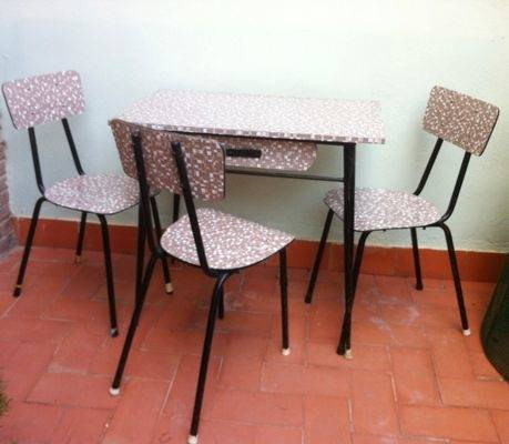 spanish dining room furniture style dining room superb style dining room  chairs dining room table and