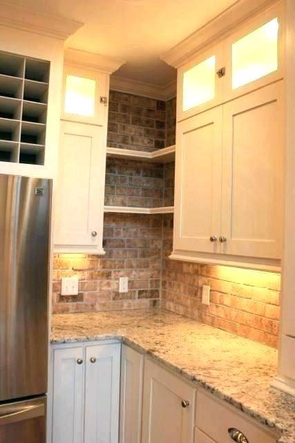 upper cabinet organizers kitchen upper kitchen cabinet storage ideas upper  corner cabinet storage ideas