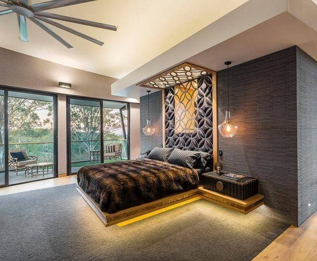 trendy bedroom ideas contemporary bedroom ideas for sophisticated design  lovers contemporary bedroom ideas decorated by modern