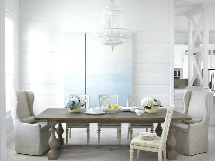 ghost chair dining room perfect on other in dark table chairs i heart great  design wooden