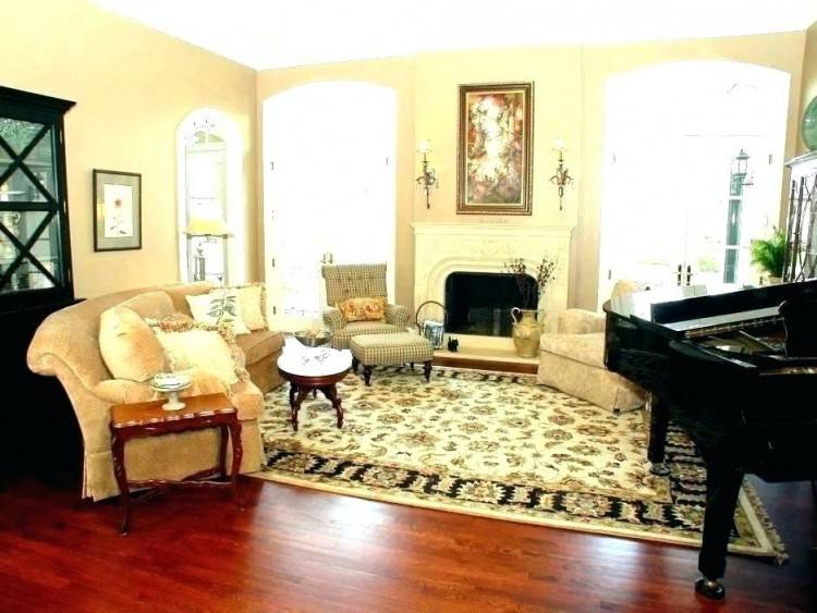 area rug on carpet in bedroom awesome bedroom rugs on carpet design top  preeminent ideas living
