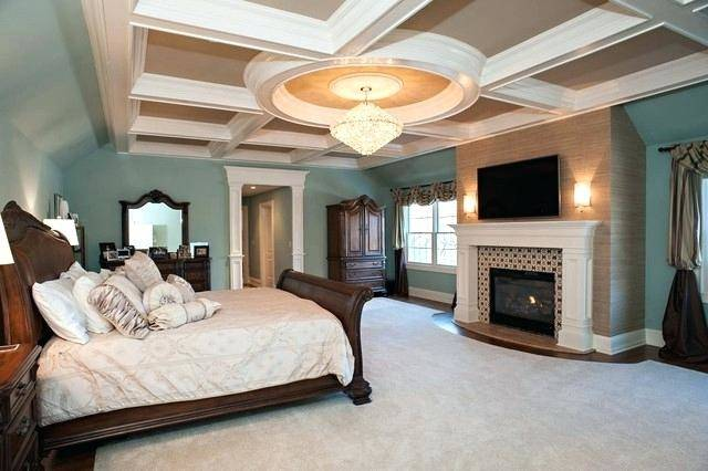 Colts Bedroom Ideas With Teen Boys Decorating Decor And Best Rooms