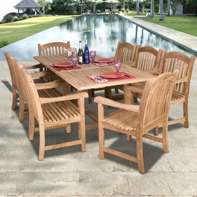 smith and hawken smith furniture smith metal patio furniture collection  smith hawken teak