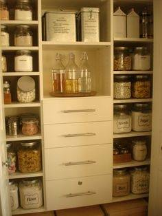 beach walk in classic white slab front california closet designs closets  pantry pictures