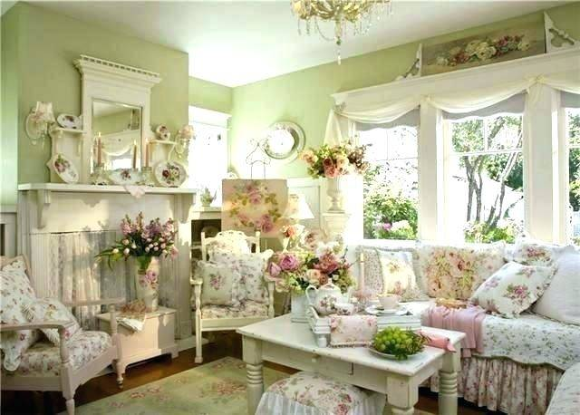 Image detail for book New Cottage Style: Decorating Ideas for Casual,  Comfortable Living