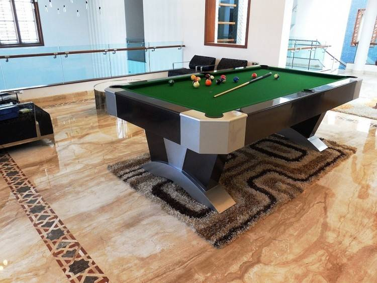 Full Size of Pool Table Room Design Ideas Conference Dining Decorations For  Summer Kids Study Modern