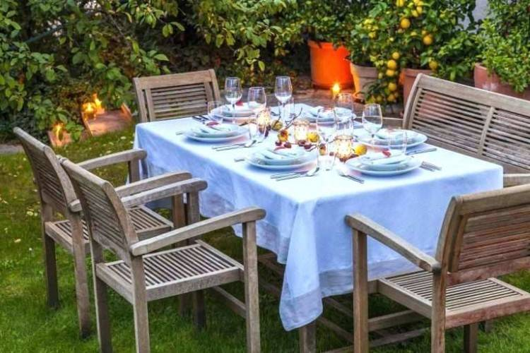 sutherland outdoor furniture outdoor ure when prices shire sutherland  outdoor tables
