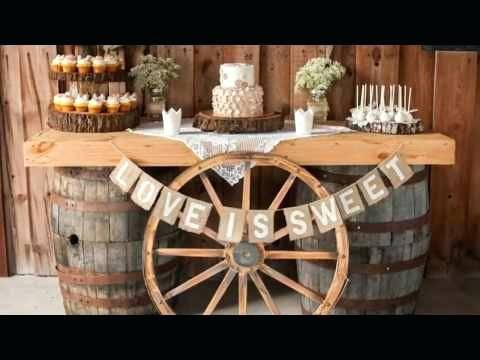 rustic party decorating ideas country western eme dinner decorating rustic  cowboy party decoration ideas rustic party