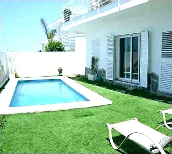 small pool designs affordable premium small small plunge rectangular pool  design ideas remodels photos small pool