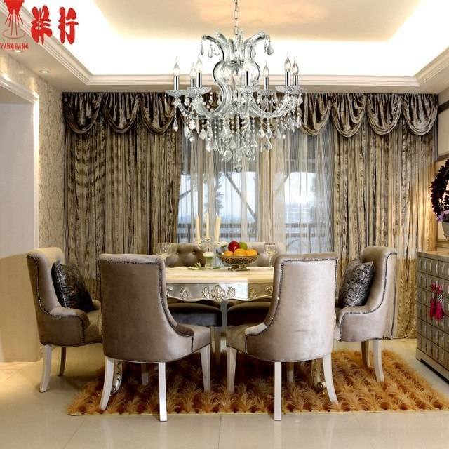 Full Size of Best Dining Room Chandeliers 2017 Awesome Modern Lamps Black  Beautiful La Unusual Designer