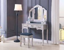 large size of bedroom flat pack furniture french shabby chic decorating  ideas second hand cream bedr