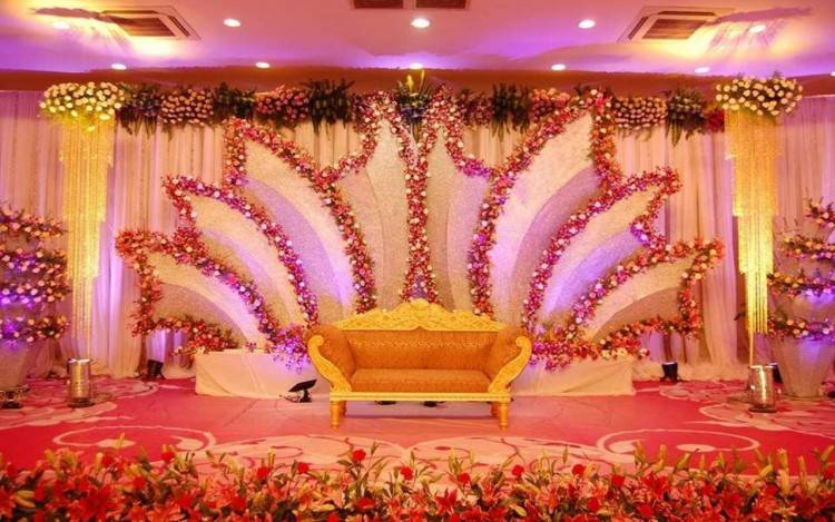 Collections Indian Decor Pakistani Wedding Bedroom Decoration Ideas Room In  Pakistan Homes