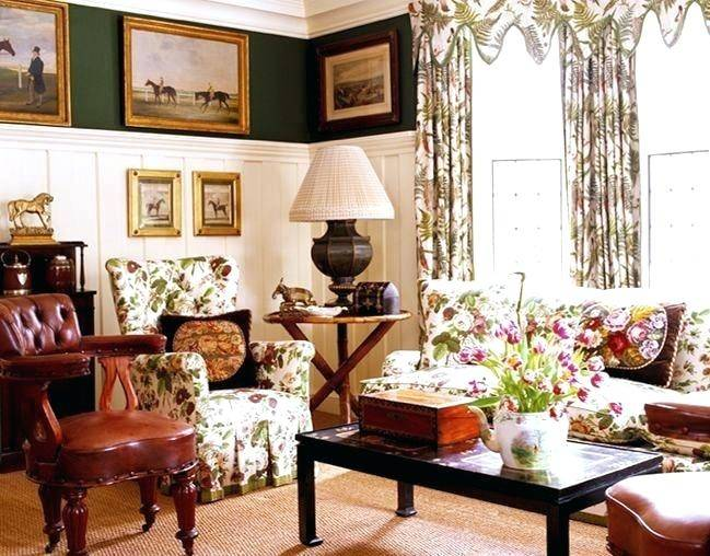 english country decor country living room country style living room country  decor country decorating ideas living