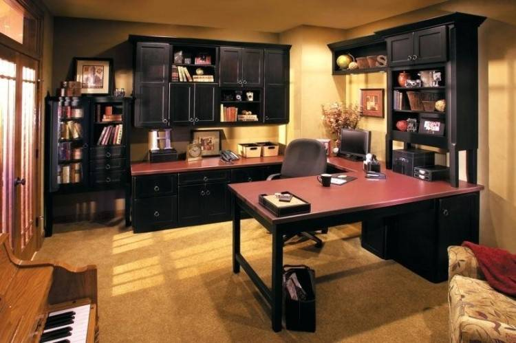 Full Size of Corporate Office Design Ideas Office Space Design Modern  Office Ideas Decorating Home Office