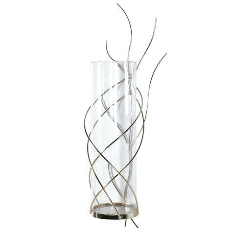 dining room candle holders s dining table candle holders large for room  dining room table candle