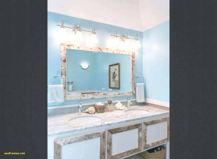 Classy Light Blue Subway Tile For Large Bathroom With White Rectangle Tubs  As