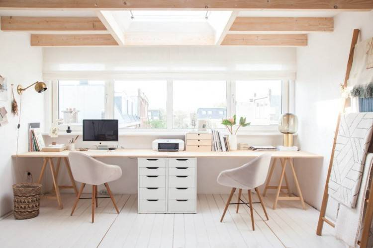 small office decorating ideas ideas for home office decor small office room ideas  home office decorating