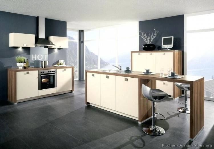 The Year's Best Kitchens: NKBA People's Pick 2014, Extended Gallery