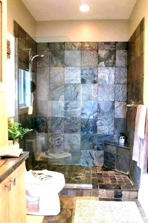 Your options for bathroom decorating  themes and ideas