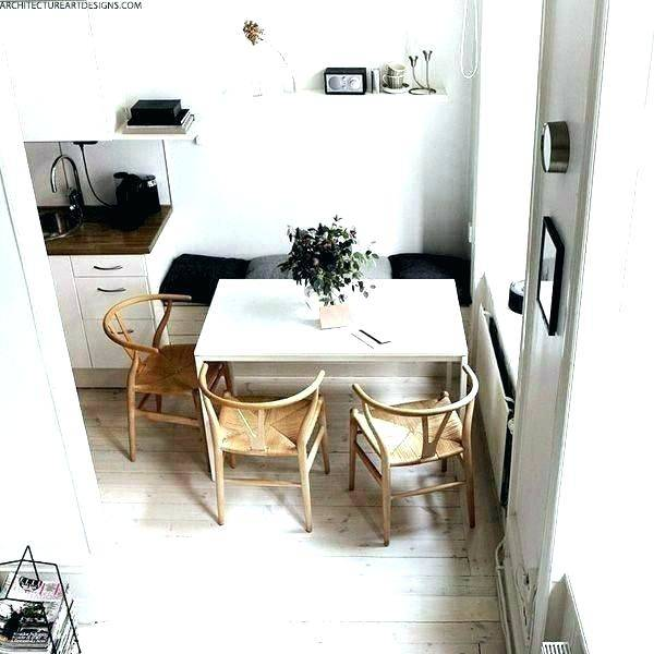 Apartment Kitchen Decorating Ideas Beautiful townhouse Kitchen Design  Ideas New Kitchen Cabinet Design for Small
