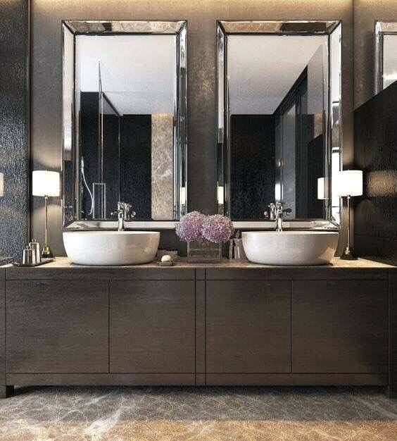 Full Size of Small Bathroom Double Sink Vanity Units Corner Ideas Home  Improvement Amazing Bathro And
