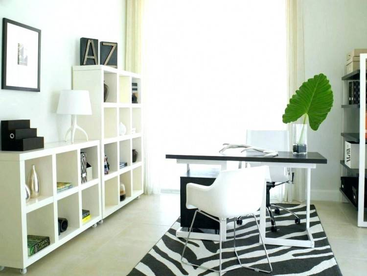 Unique Industrial Home Office Design Ideas · New Creative Home  Office Ideas for Small Spaces