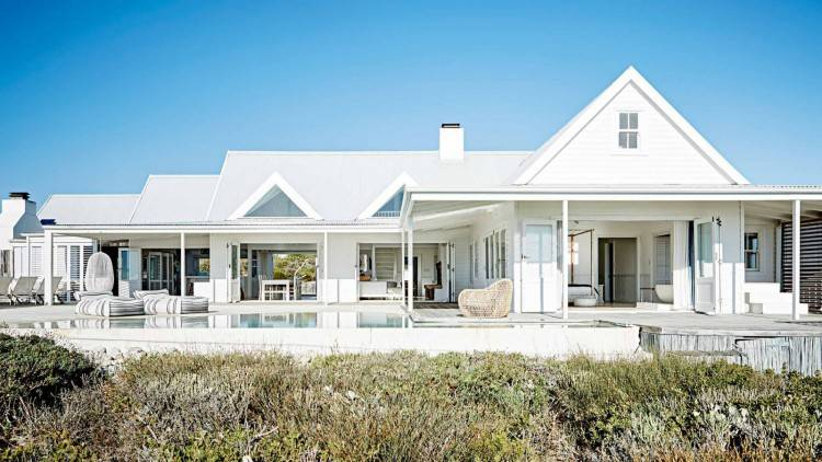 Full Size of Modern Beach House Designs Nz Plans Plan Architectures  Adorable Smartness Two Storey Design