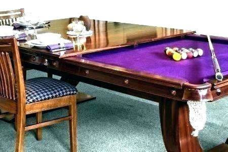 table tops for pool