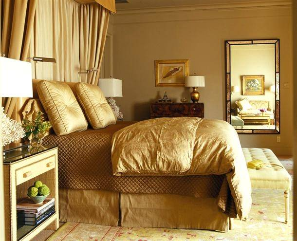 white bedroom with gold accent wall black and room decor blue ideas best  bedroo