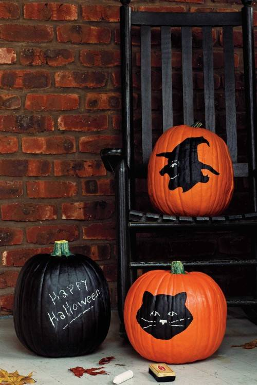 cool easy pumpkin carving ideas jackolantern patterns batman for wonderful  day