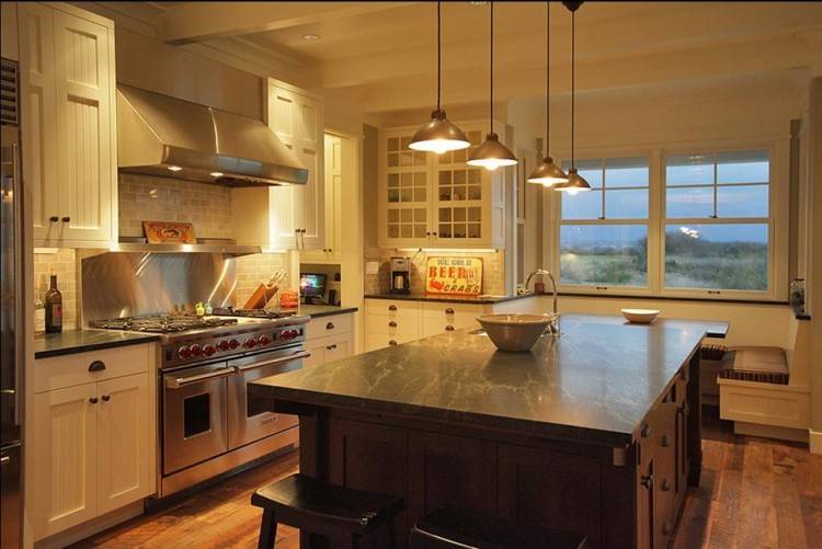 craftsman kitchen hardware craftsman style kitchen stylish craftsman  kitchen design ideas style within cabinets designs mission