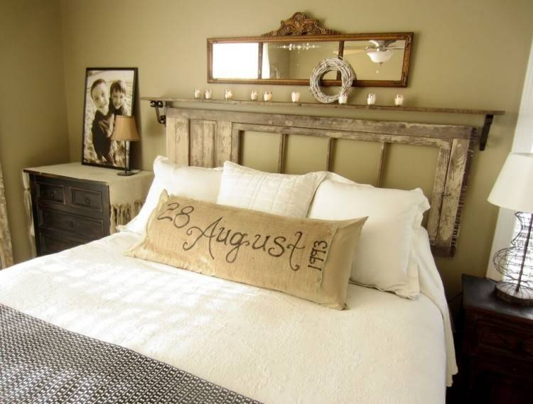 over the headboard decor over headboard decor window ideas best behind bed  on frame rest headboards