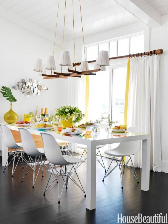Full Size of Dining Room Living Room And Dining Room Lighting Dining Table  Feature Lights Dining