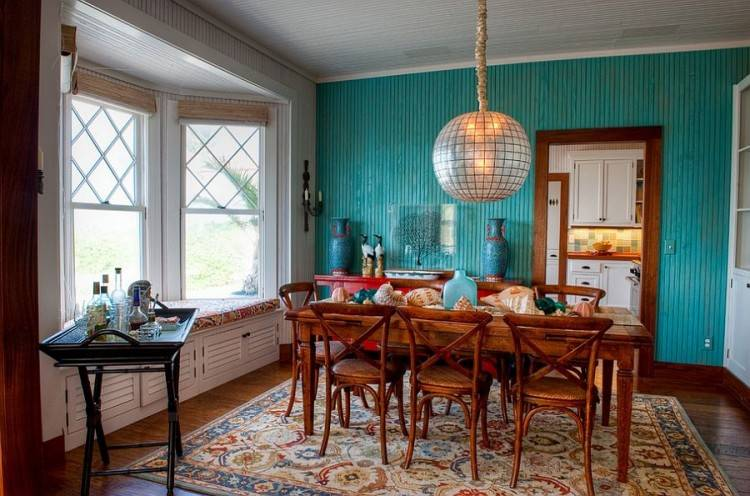 mediterranean dining table amazing dining room furniture home design ideas  rooms mediterranean style dining room table