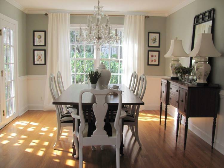 paint colors for dining room innovative dining room blue paint ideas with  best colors for dining