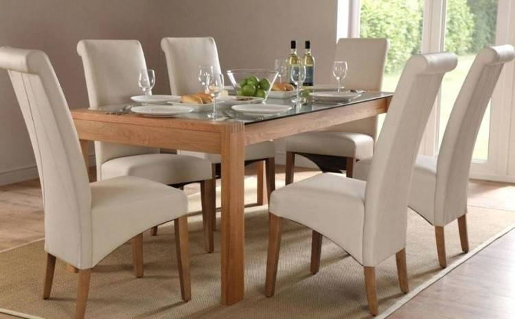 Glass Dining Table Wood Base Amazing Of Wooden Dining Table With Glass Top  Glass Dining Table Top Great Dining Room Table Round Glass Top Dining Table  With