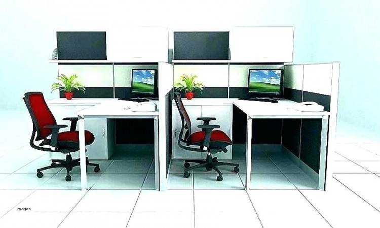 dual desks home office dual desk home office dual desk home office  furniture intended for idea