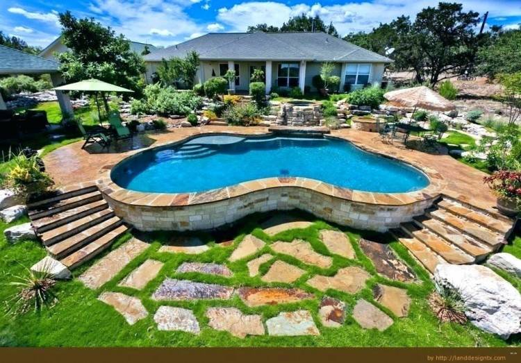 pool design for small yards free pool design software design swimming pool  pool designs for small