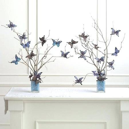 Butterfly Wedding Decorations Decoration Forables Cake Ideashemed  Impressive Butterfly Wedding Decorations Decoration Forables Cake  Ideashemed Impressive