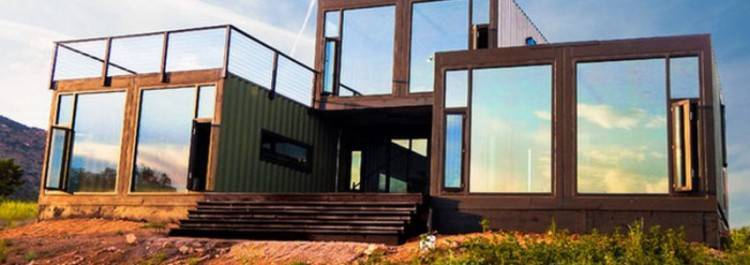 Click to view GRAND DESIGNS ARTICLE