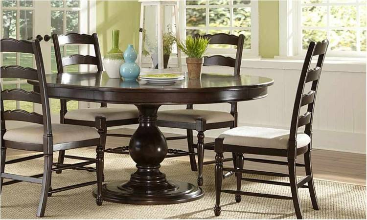 round glass dining table for 6 round glass dining table for 8 dining table  home accessories