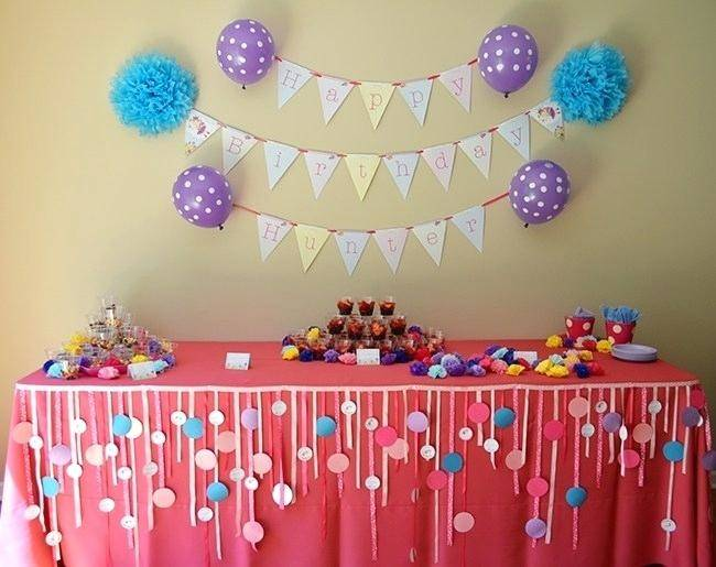 party decoration ideas at home of goodly simple birday sandy great birthday  for husband